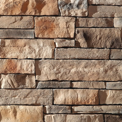 Dutch Quality Natural Blend Weather Ledge Archives Gagnon Clay