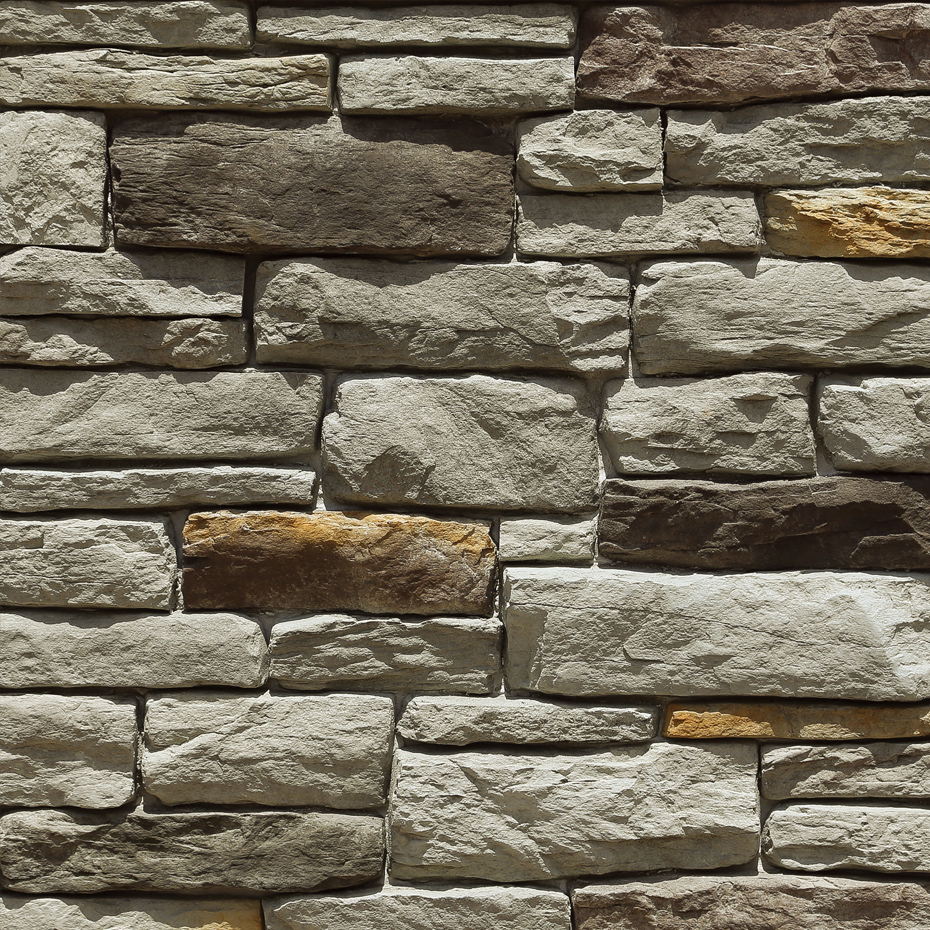 Dutch Quality Sagewood Weather Ledge Archives Gagnon Clay Products